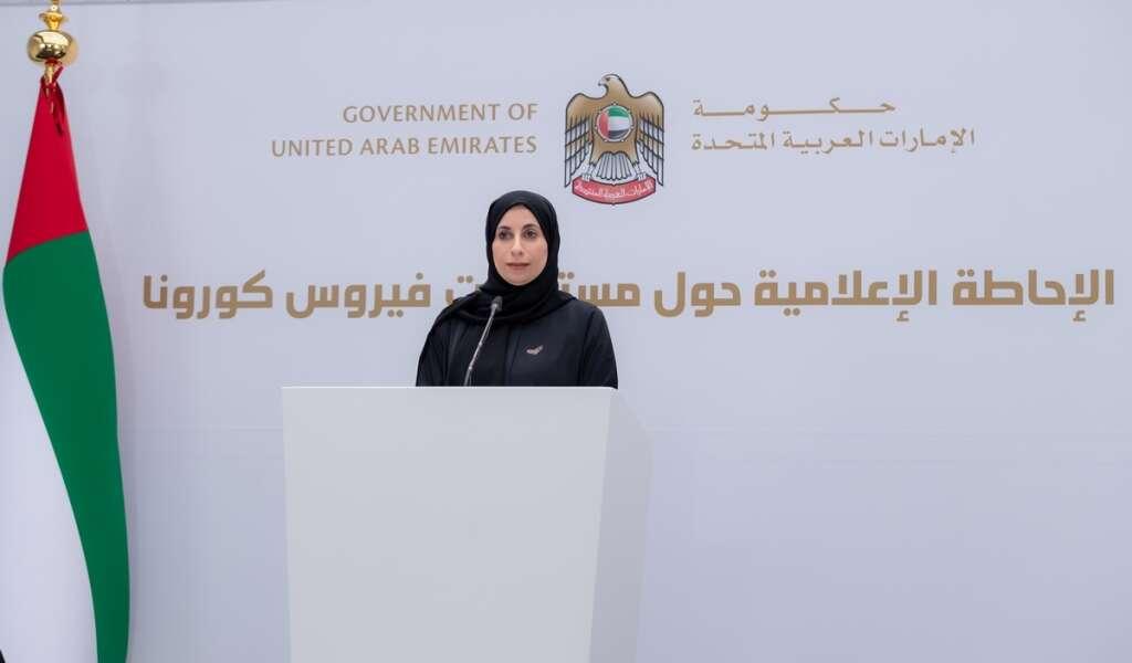 coronavirus, covid-19, UAE, Ministry of Health and Prevention, sterilisation, sanitisation