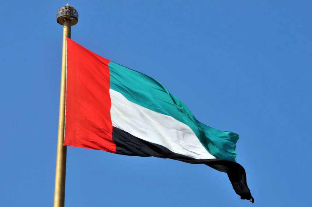 UAE files WTO case against Qatar over goods ban - News