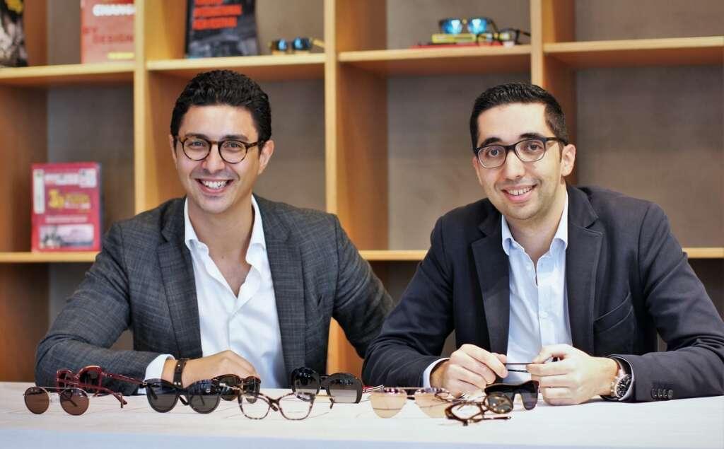 aafeb7495c Would you like to have fun shopping for eyewear  - Khaleej Times