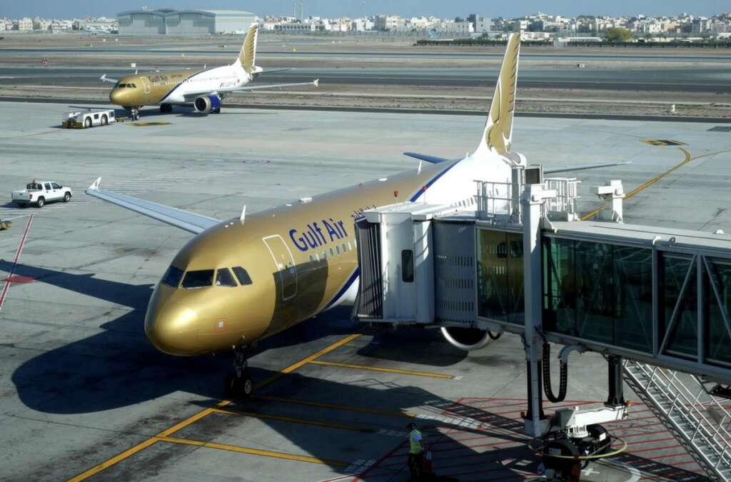 Reopening responsibly, Gulf Air, resumes, regular flights, Pakistan, May 31
