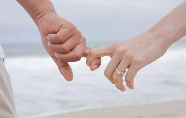 Marriages decrease, divorce rates increase in Abu Dhabi