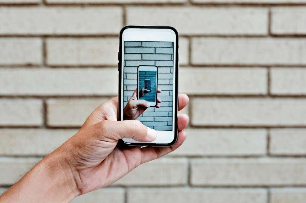Selfie camera, smartphone, camera, Spy, Google, Phone