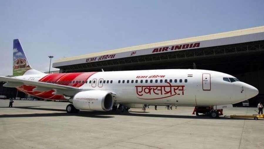 Air India express, evacuation flights, Indian citizens, UAE, coronavirus, covid-19