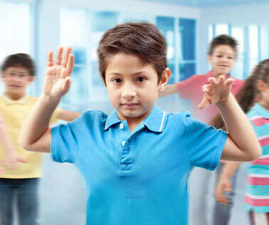 600 kids await treatment in Dubai on autism day