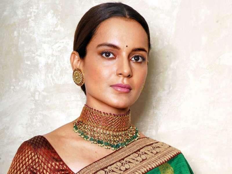 Kangana Ranaut, Thalaivi, movie, Bollywood, OTT, streaming, online, cinema, Tamil