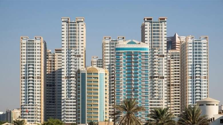 Can tall buildings in UAE be child-friendly?