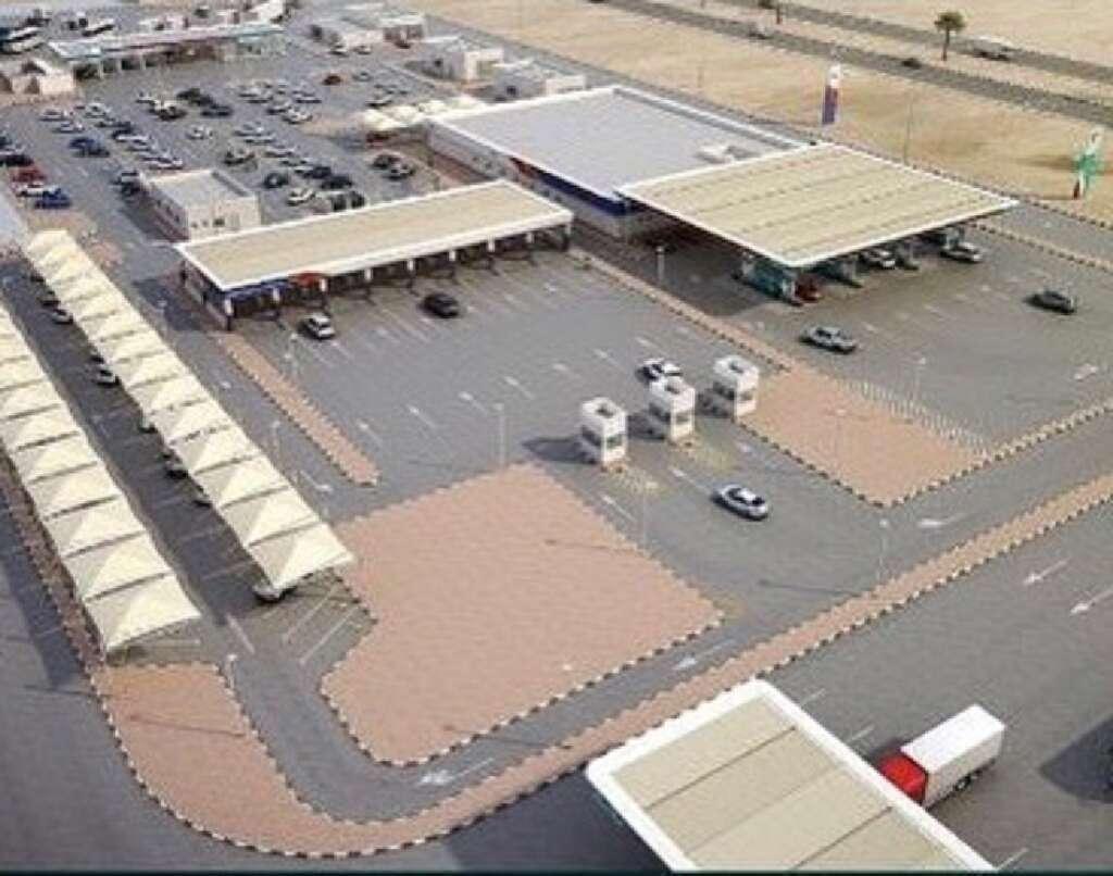 coronavirus, covid-19, rules, car registration, renewal, RAK police, Ras Al Khaimah, UAE, Mohamed Al Humaidi