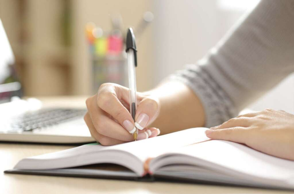 National Ambassadors programme, develop, UAE students, skills, five, vital tracks