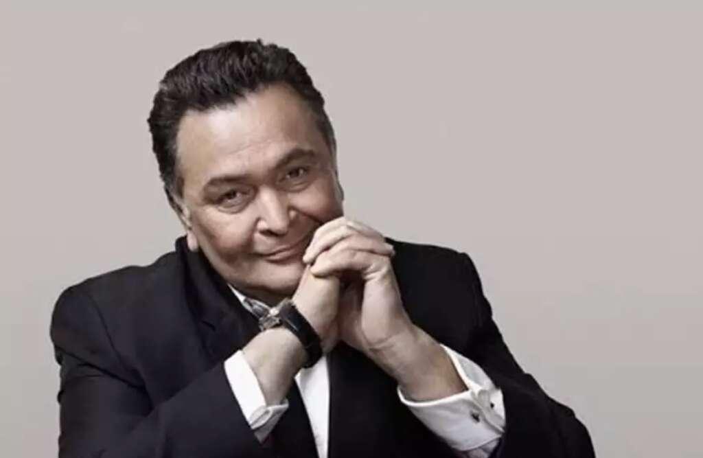 Bollywood,  Rishi Kapoor, Bollywood legend Rishi Kapoor passes away, cancer, Rishi Kapoor dies