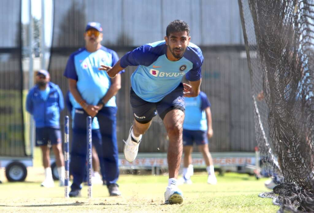 India looking to avoid clean sweep against NZ