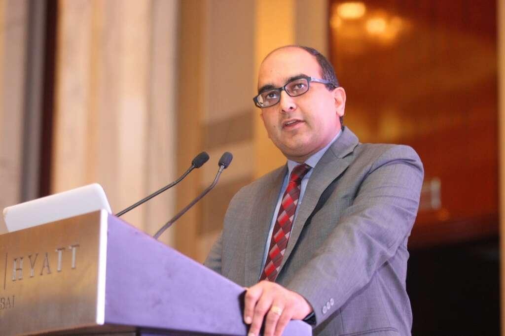 Indian Association, Dubai, revived, recommends, outgoing envoy
