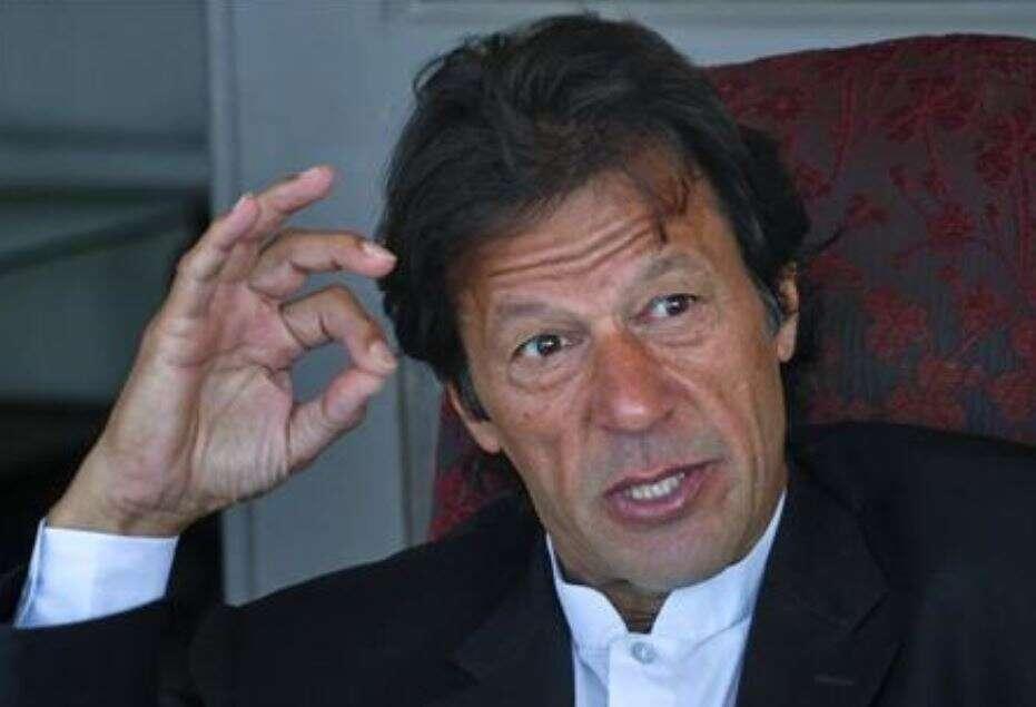 electricity, supply, Pakistan, Prime Minister, Imran Khan, Power cuts, problem