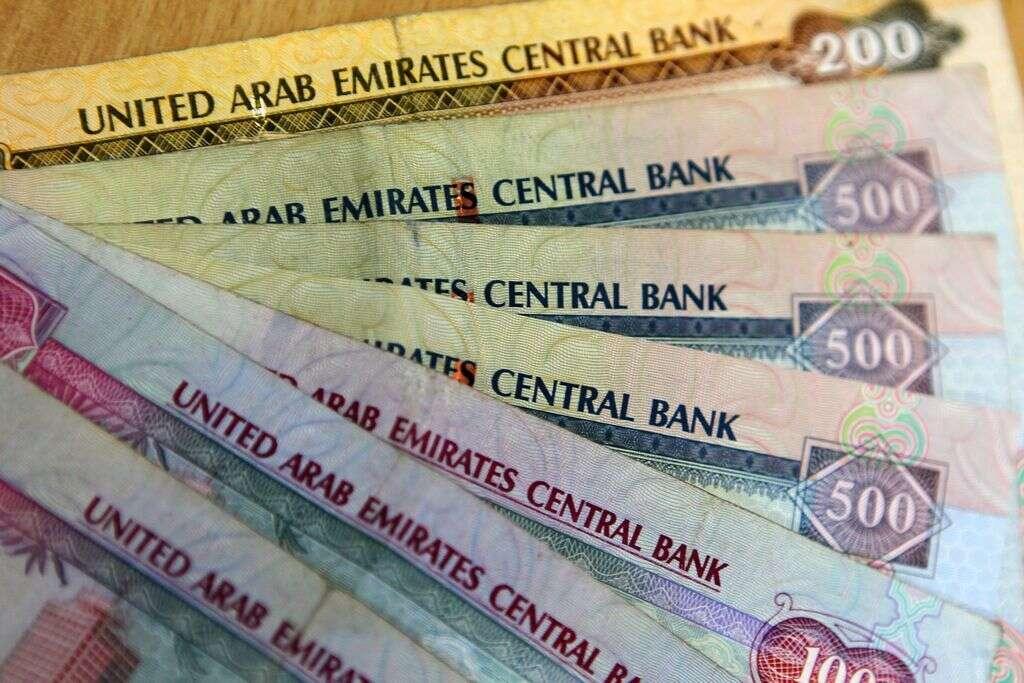 Al Etihad Credit Bureau receives 1,880 disputes in 18 months