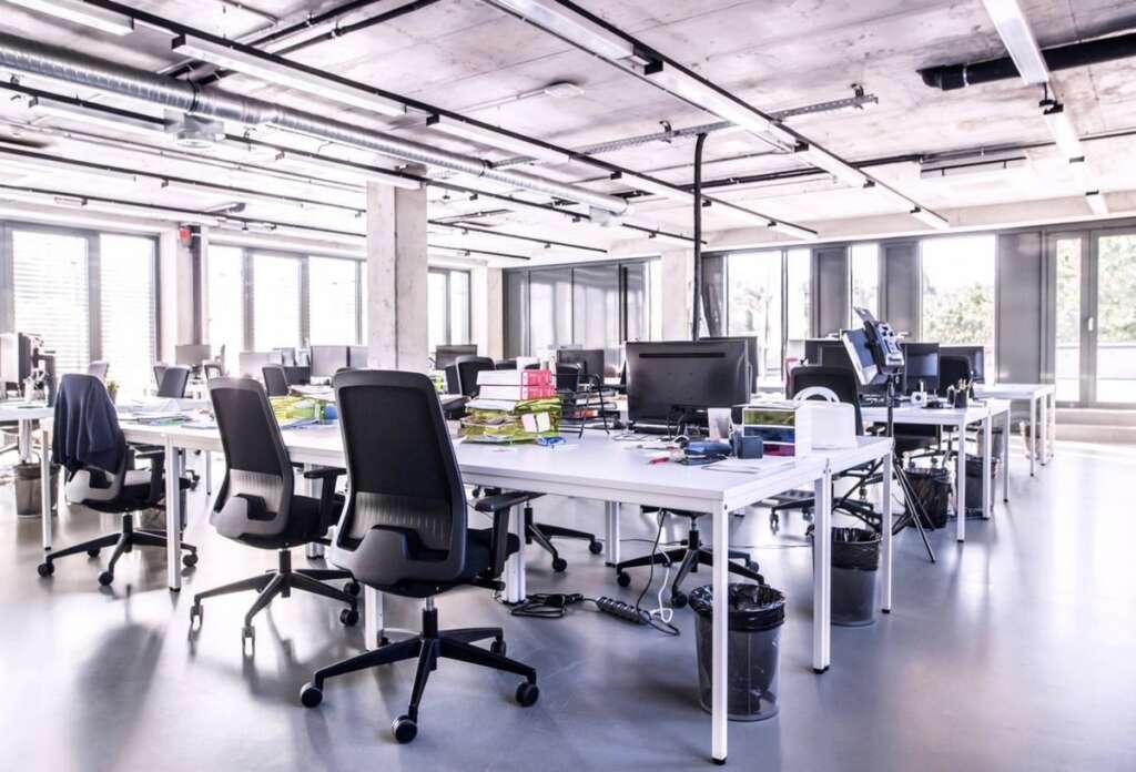Reopening responsibly, covid19, coronavirus,  50%, UAE government employees, return, work, June 7