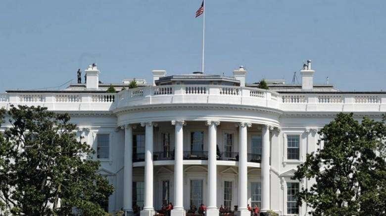 white house, law, ukraine, aid