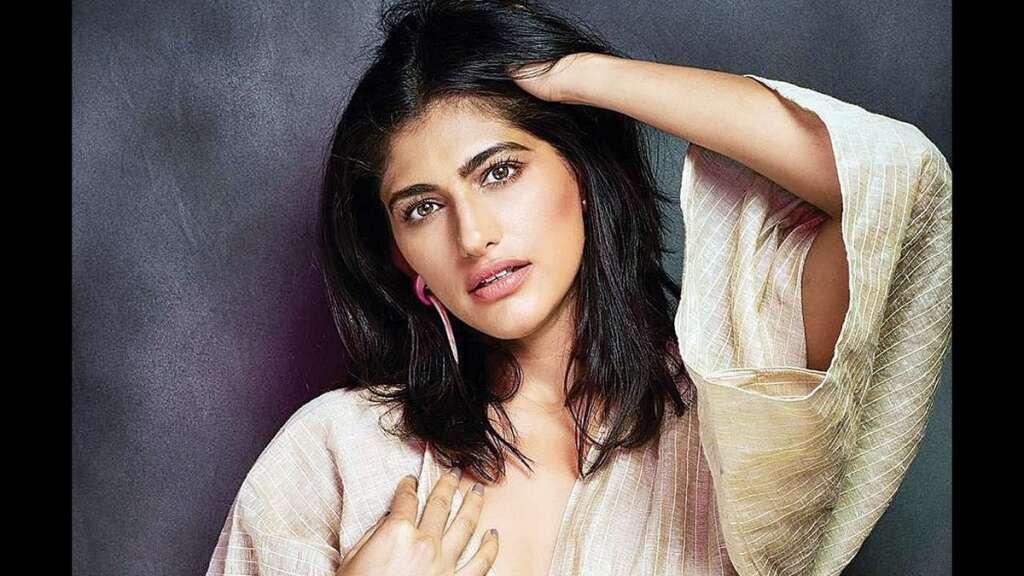 Kubbra Sait, Rhea Chakraborty, arrest, comment, Bollywood, actress, Sushant Singh Rajput, death, NCB
