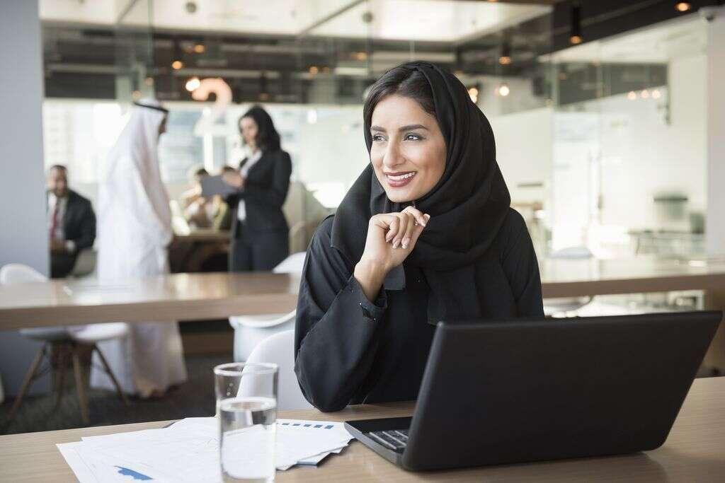 Women leaders help catalyse gender equality