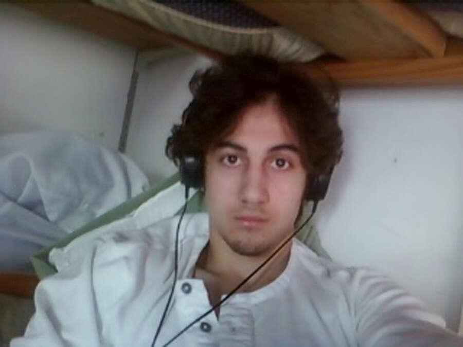 Boston Marathon, bomber, Dzhokhar Tsarnaev, death sentence, overturned, 2013, appeals court
