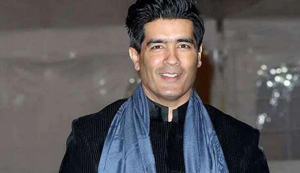 Manish Malhotra, BMC, designer, fashion, Bollywood