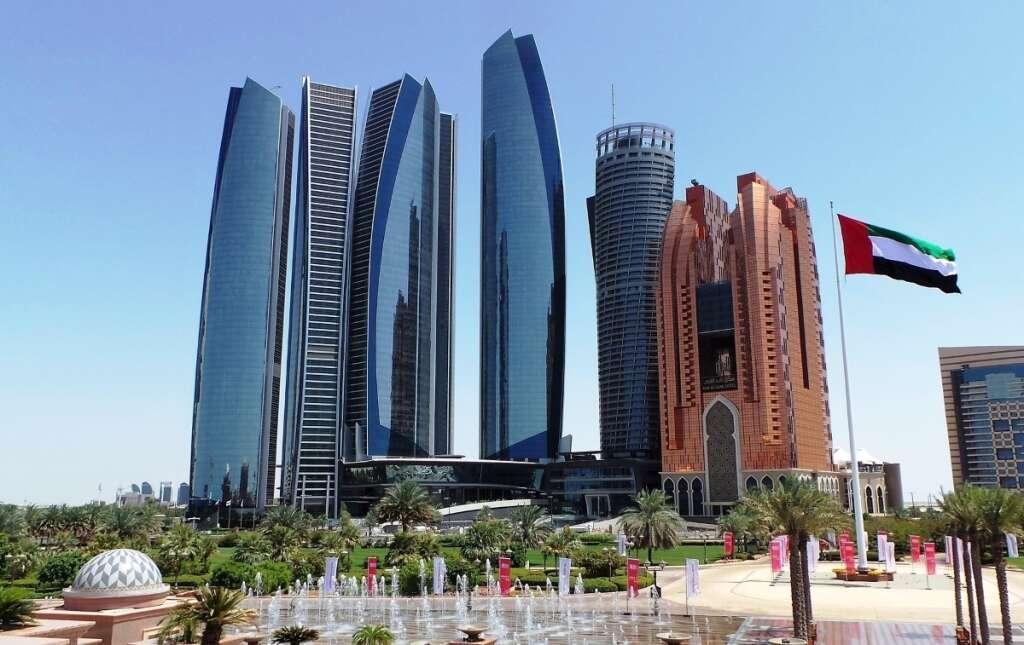 Tenants, buyers have more bargaining power in Abu Dhabi