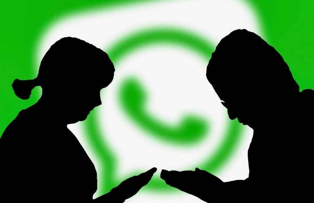 UAE, residents, contact, Sharjah Police, WhatsApp,