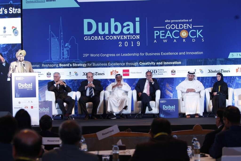 UAE-India relations relishing 'golden era' - News | Khaleej