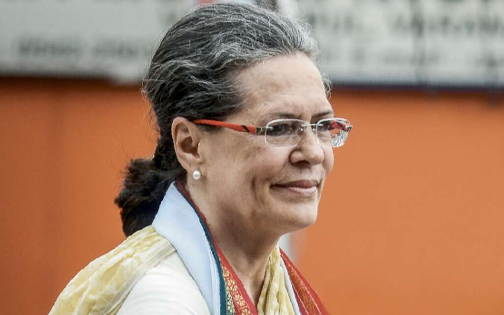 Lok Sabha, Congress, India, Sonia Gandhi, Rahul Gandhi, Rajiv Gandhi