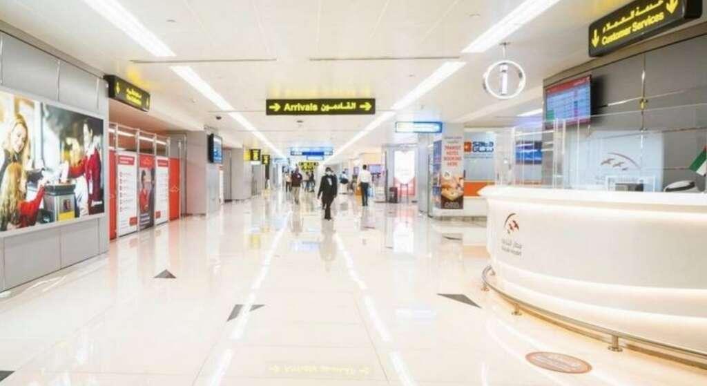 Sharjah, ICA approval, Abu Dhabi residents, travel, flights, uae, repatriation flights, IndiaVande Bharat Mission
