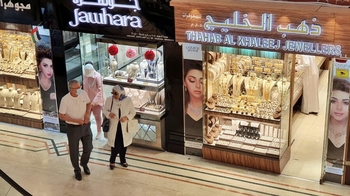 Digital transformation to drive recovery of GCC retail sector post-Covid-19
