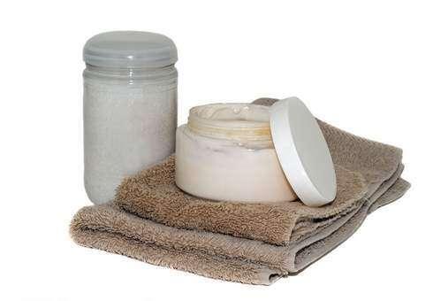 Dont use this beauty cream, warns Dubai Municipality