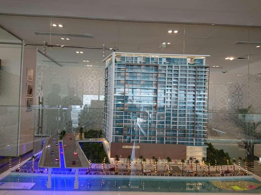 Reportage to add 2,300 units in Abu Dhabi, Dubai over 3 years