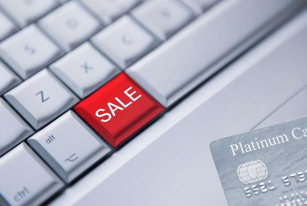 online sale, Amazon, sale, UAE sale