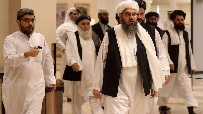 us, taleban, withdrawal, february 29, deal, afghanistan