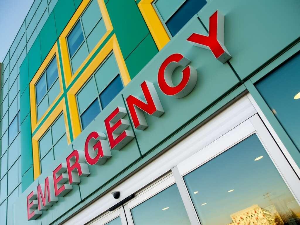 burns, umm al quwain, Anil Ninan, Mafraq Hospital, Sheikh Khalifa General Hospital