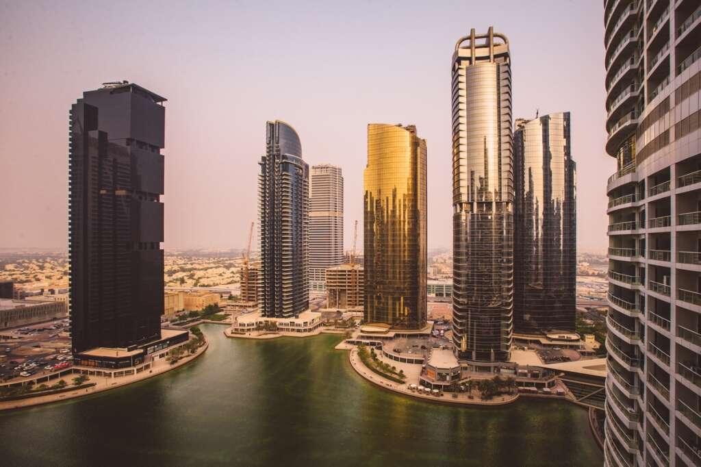 Dubai developers log in positive residential sales in 2019