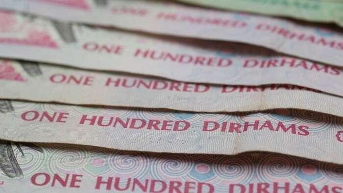 Charity, Sharjah Charity International Organisation,Dh12.7m, paid, tuition fees, 2,000, needy, students, UAE,