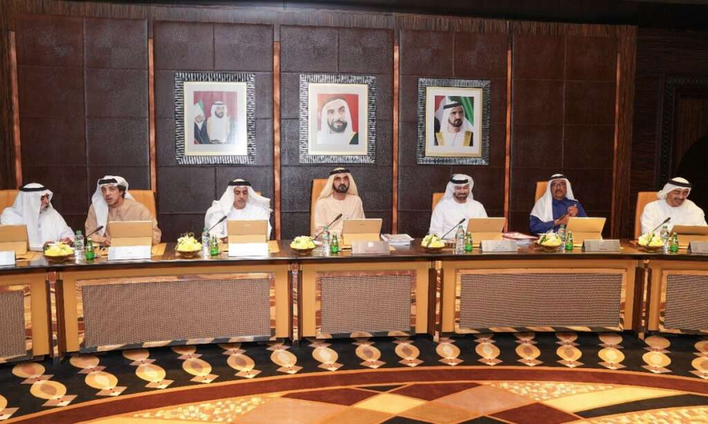 70% of UAEs VAT revenue to be used by local governments
