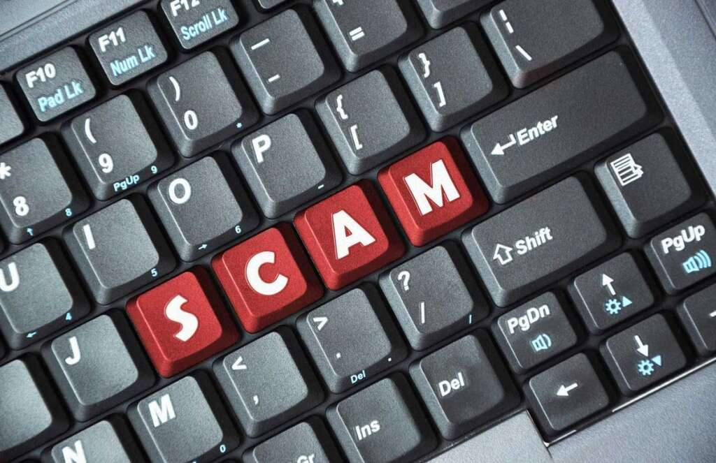 Scammers in UAE invent new ways to trap fake prize winners