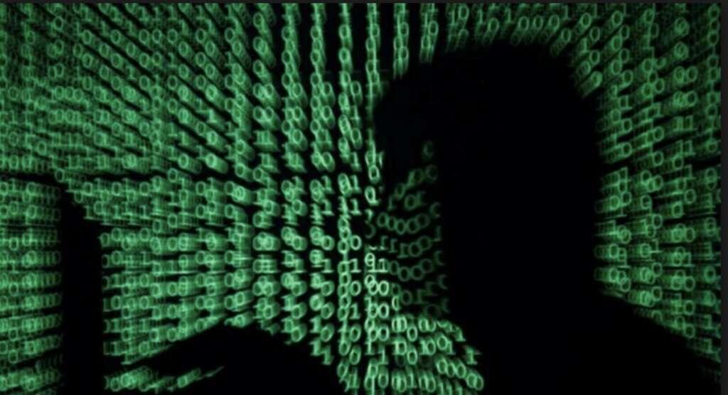 North Korean hacker group steals $571 million in crypto