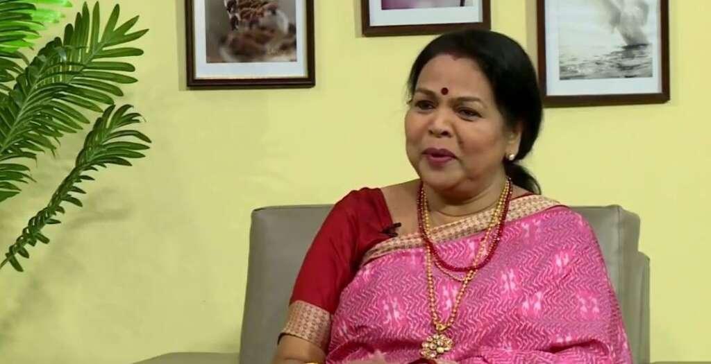 Veteran Indian actress Anita Das passes away at 57