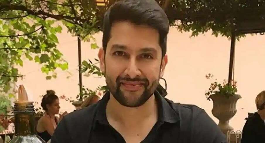 Aftab Shivdasani, Covid, Bollywood