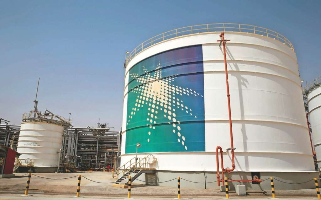 Etleboro org - New wave of consolidation in the offing around the GCC