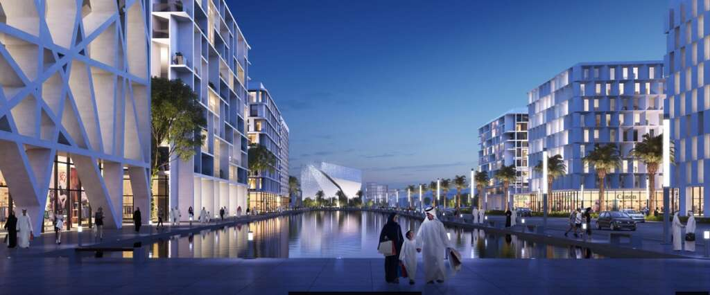 Why investing in Sharjah property is a no-brainer