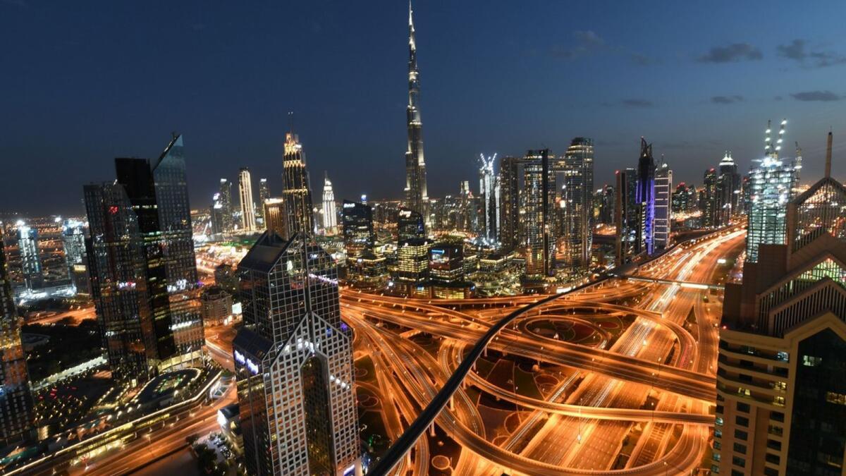Minimum investment for 3-year visa cut to Dh750,000 in Dubai