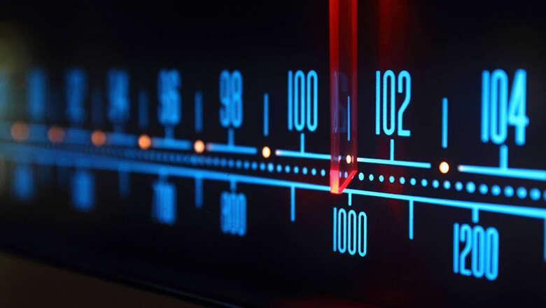world radio day, presenters, uae radio