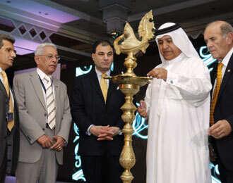 Enterprise Dubai: When enterprising Parsis meet in Dubai