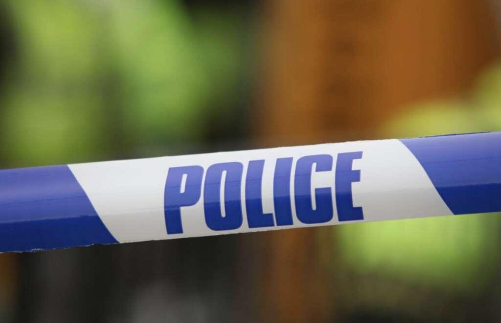 Crime, Domestic help, jumps to death, killing, colleague, UAE