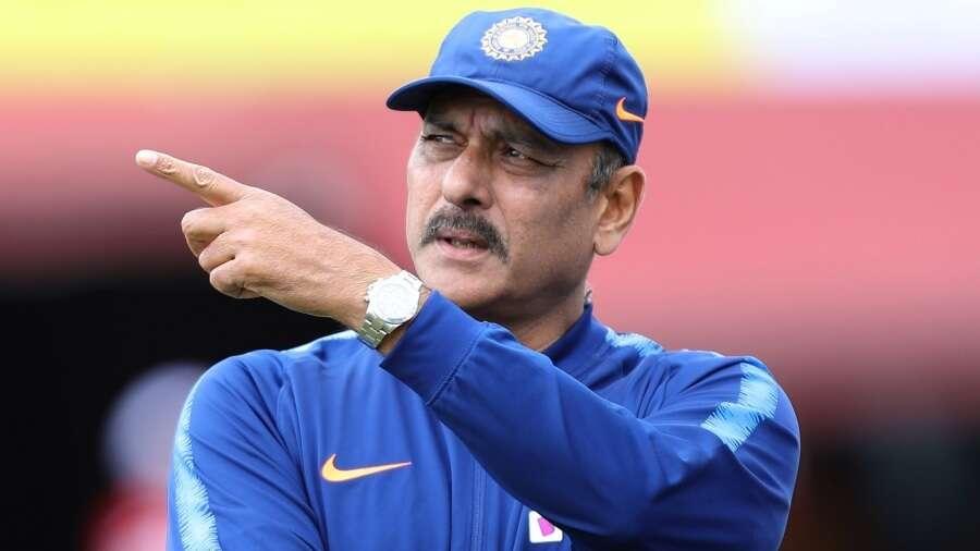 IPL, Indian premier league, ravi shastri