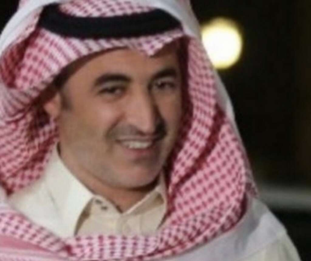 40-year-old Saudi teacher dies during class