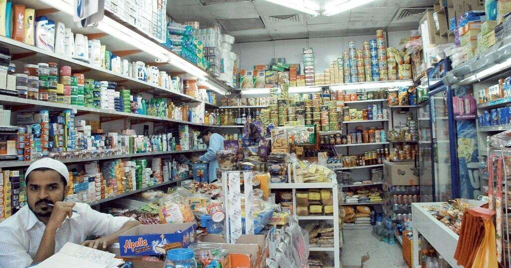 Dubai grocers upbeat on DED rules